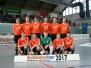 SVK - 1. FC Lokomotive Leipzig
