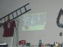 Sportlerball 2009