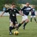 Super-Cup 2011