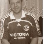 Ronald Hoffmann