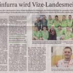 spielbericht_futsal-2014