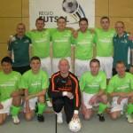 team_futsal-2014