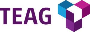 teag_logo